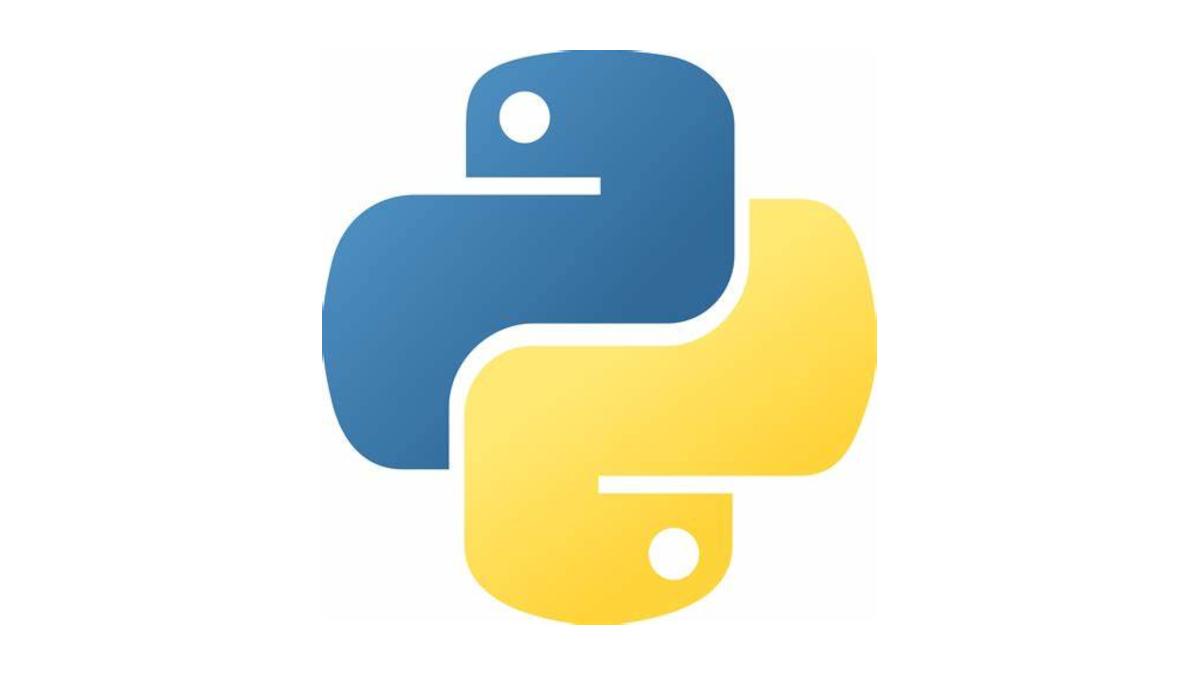 Installing Python on Windows10